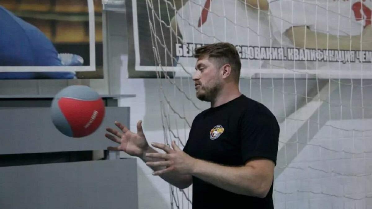 Костянтин Яковлєв втік в Україну: з ним сконтактувало МЗС
