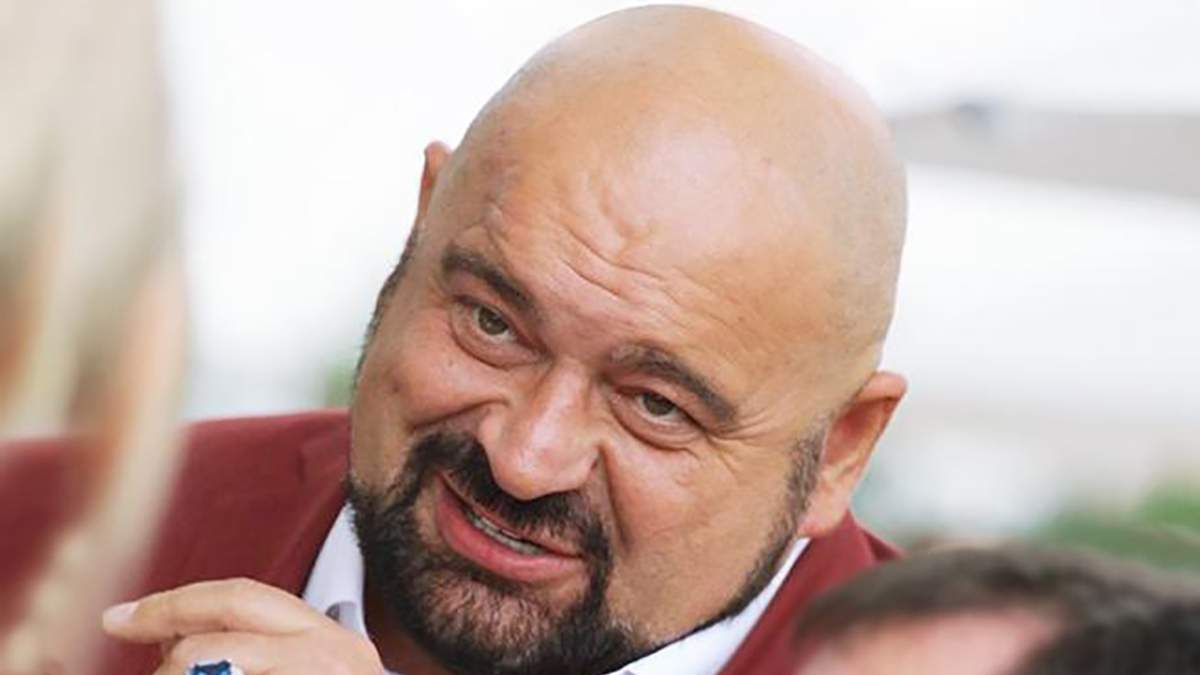 Підозрюваний у корупції Злочевський переписав бізнес на доньок