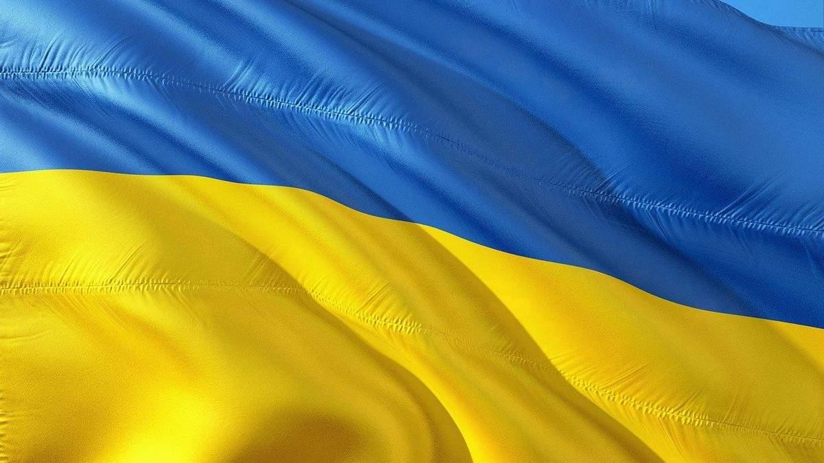 Хтось забув, що таке зубожіння: як Україна виступила на Олімпіаді в Токіо