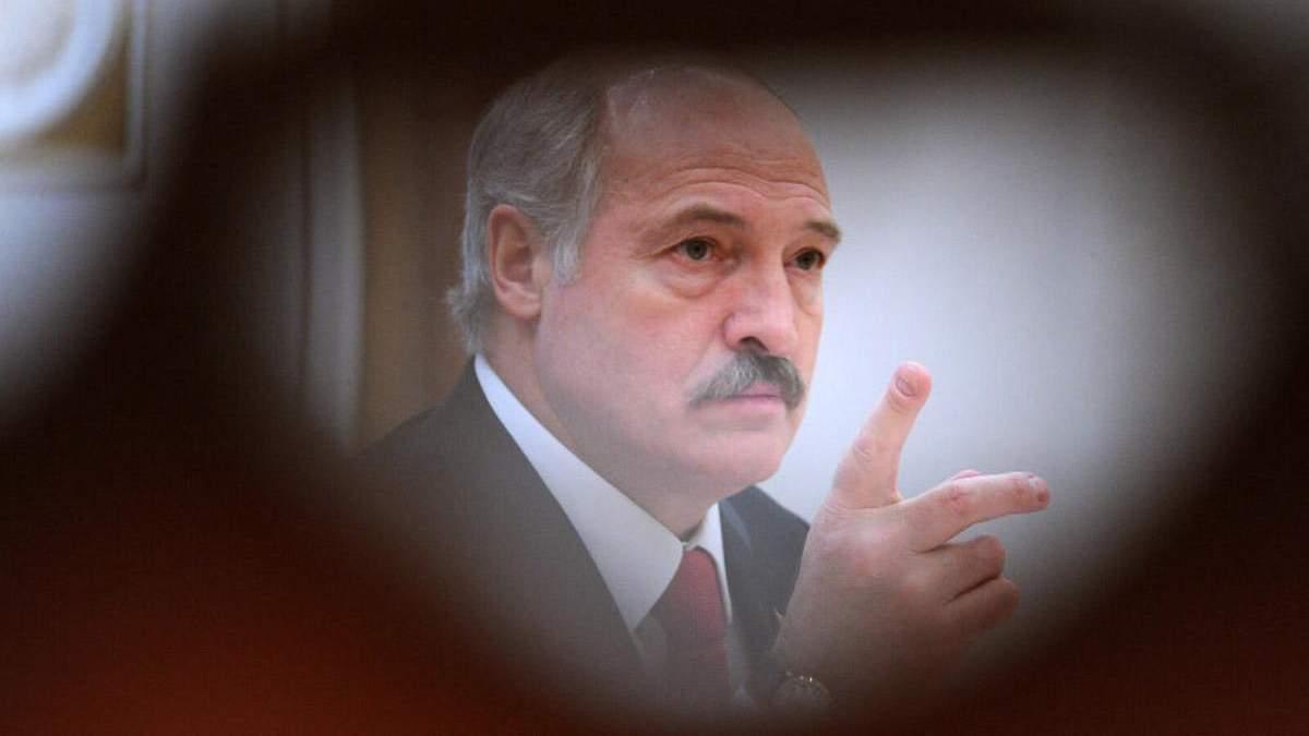 Зеленский к этому ничего не имеет, – Лукашенко о деле вагнеривцов