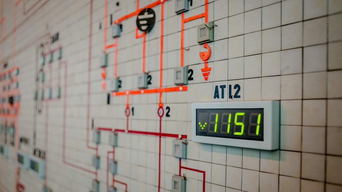 Ціни на електроенергію в Україні: ніякого здешевлення не відбулося