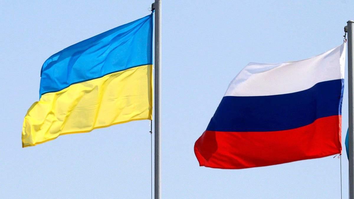 Україну кинуть: російські маріонетки влаштували істерику через США