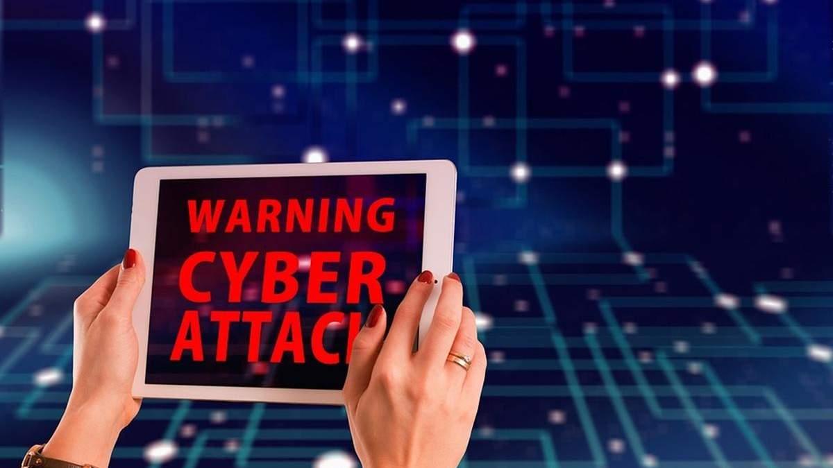 Санкции как наказания за системные кибератаки: США проучивает Россию за хакерские нападения - Россия новости - 24 Канал