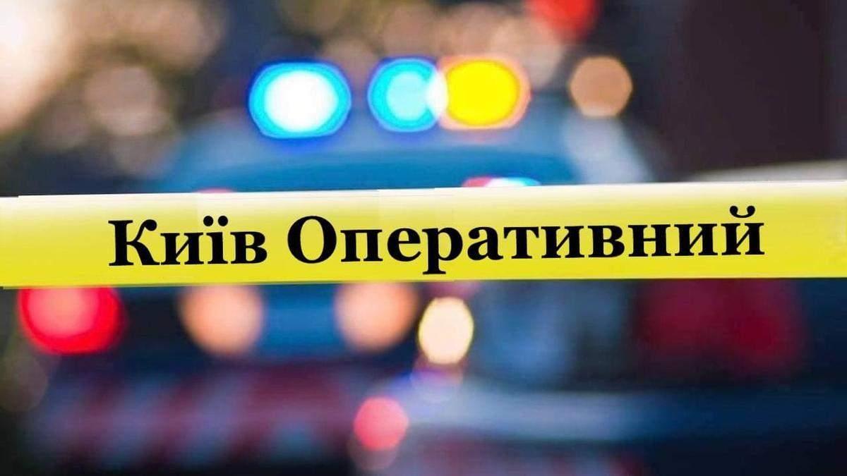 Из-за терроризма: Facebook удалил страницу одного из крупнейших сообществ Киева