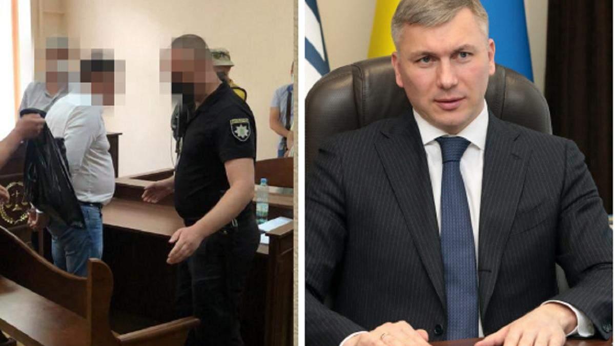Постачання у ЗСУ техніки низької якості: у ДБР назвали дедлайн завершення розслідування - Україна новини - 24 Канал