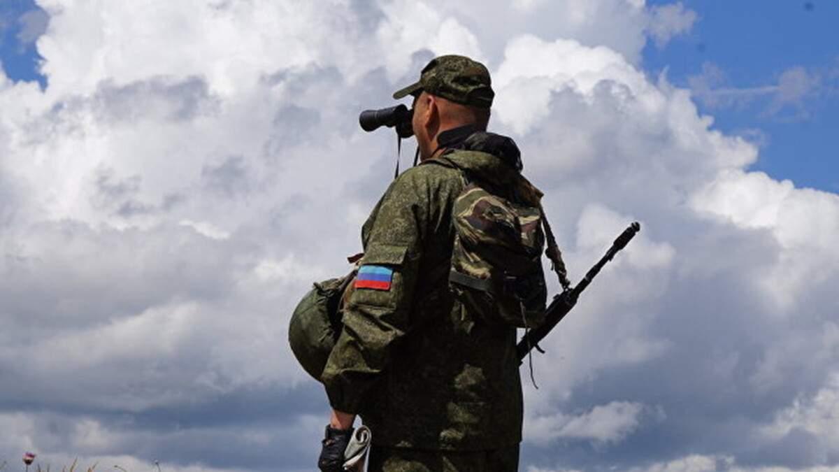 Бойовики таки готують військові збори на Донбасі у День Незалежності: дані розвідки - Новини Росії і України - 24 Канал
