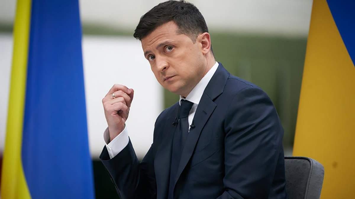 Україна буде першою у світі у цифровізації, – Зеленський - Новини технологій - 24 Канал