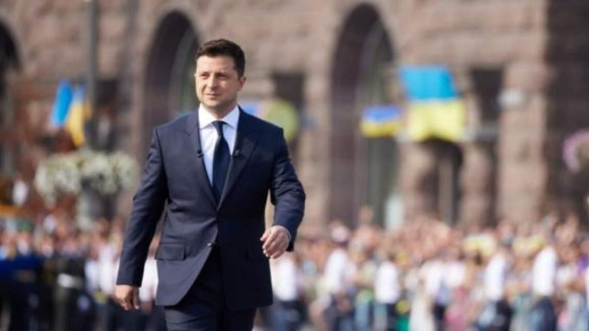 Зеленський нагородив двох львів'янок орденом княгині Ольги - Новини Львова - Львів