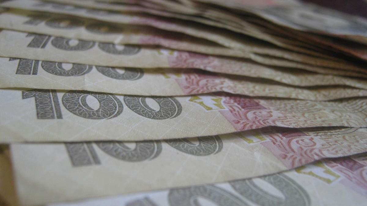 Заробіток в Україні: де платять найбільше та чому люди масово готові звільнятися - Термінові новини - 24 Канал