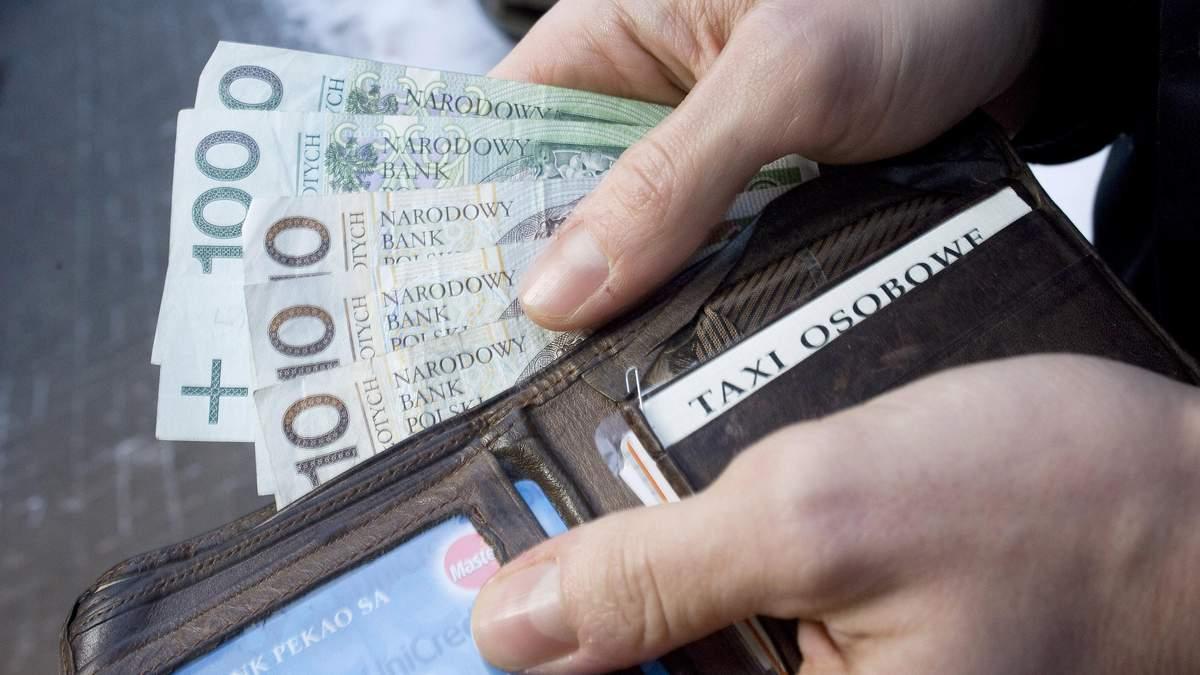 Я не бачу прогресу, – ексміністр економічного розвитку про прихід іноземних інвестицій - Україна новини - 24 Канал