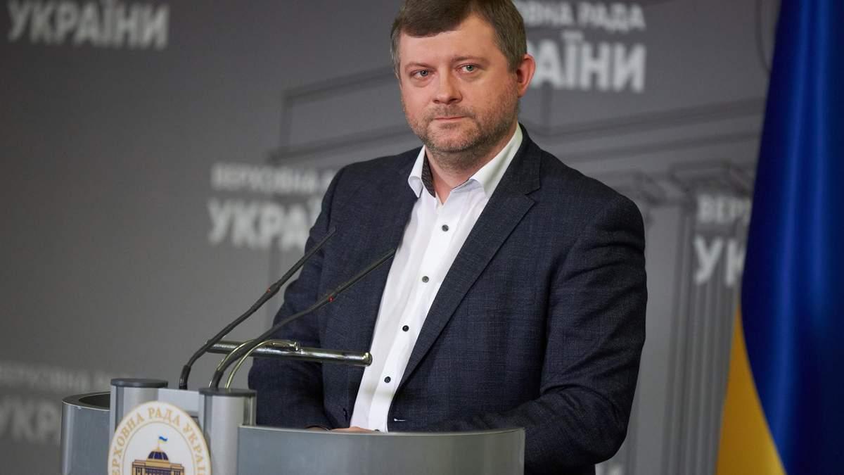 Це питання вже перезріло, – Корнієнко відповів, коли Рада може схвалити пенсійну реформу - 24 Канал
