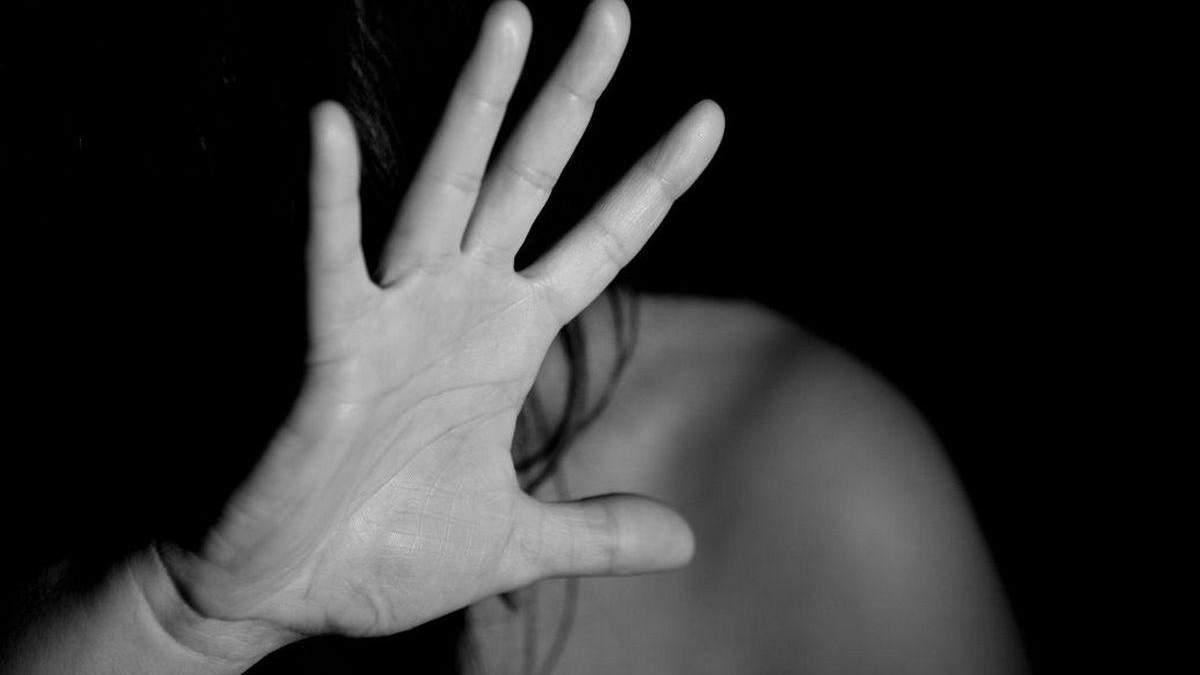 У Сумах іноземні студенти зґвалтували 25-річну дівчину - Новини Сум - 24 Канал