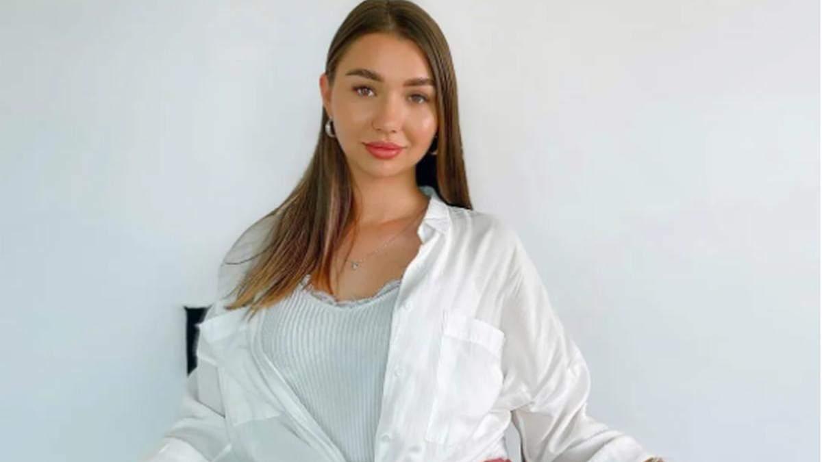 Переселенка з Луганщини викликала скандал через те, що у неї не взяли рублі з окупованим Кримом - Київ