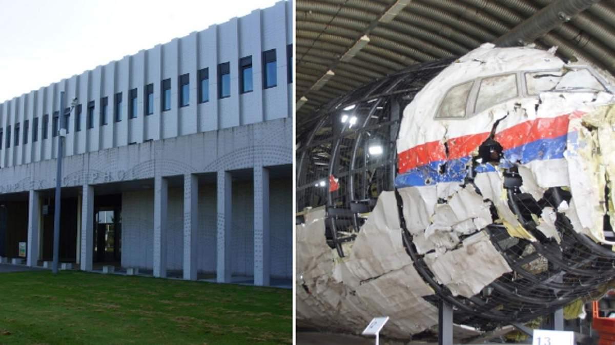Я пройшов через пекло, – чоловік, який втратив 3 доньок у катастрофі MH17, виступив у Гаазі - 24 Канал