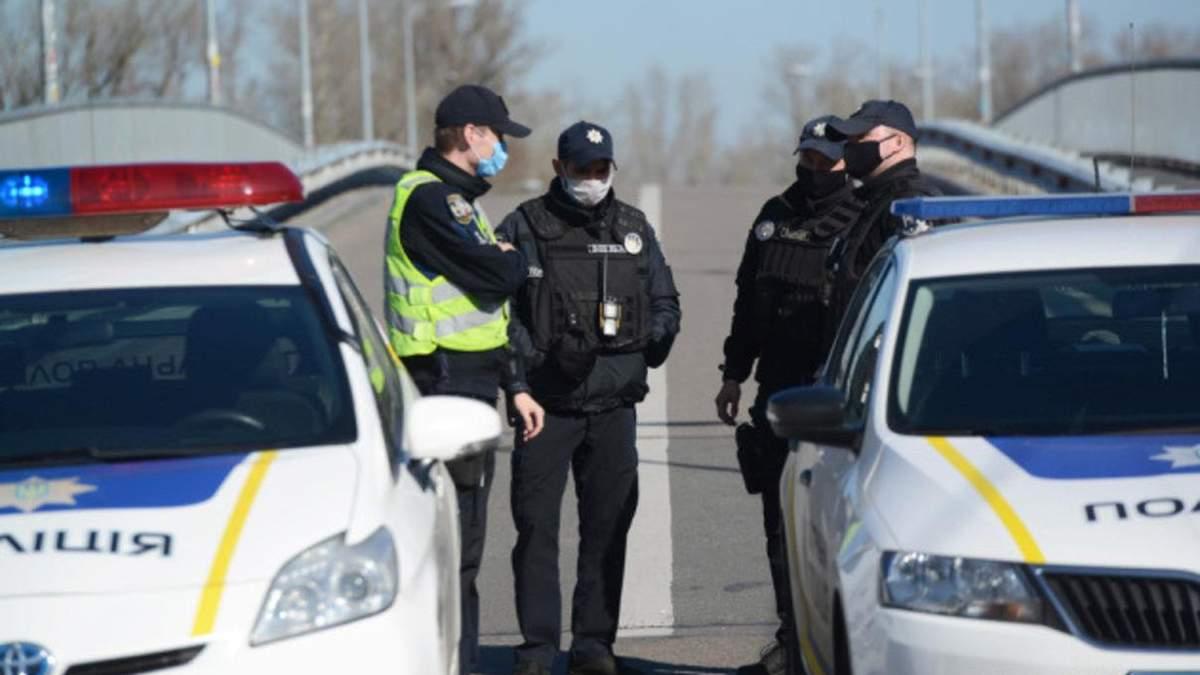 Вкрав авто, аби не йти додому пішки: курйозний злочин на Тернопільщині - Новини Тернопіль - 24 Канал