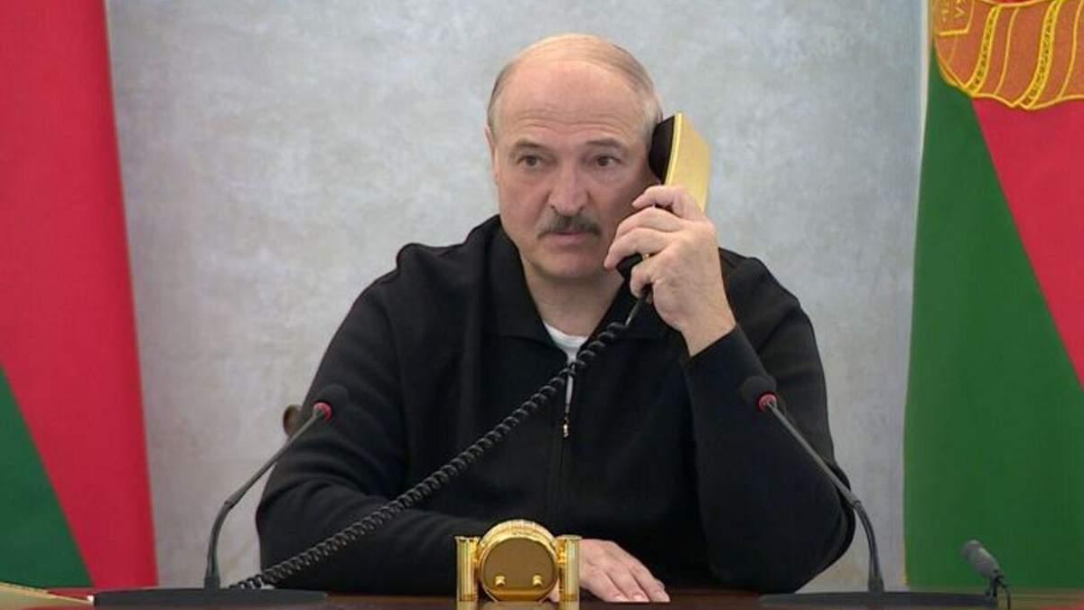 У диктатора – фінансові проблеми: Лукашенко просить кредиторів про 3 мільярди - новини Білорусь - 24 Канал