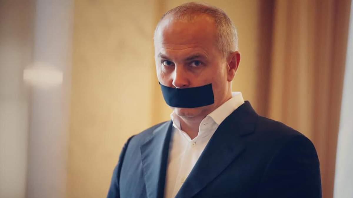 Балакучі депутати: в кого не закривається рот у Верховній Раді - 24 Канал
