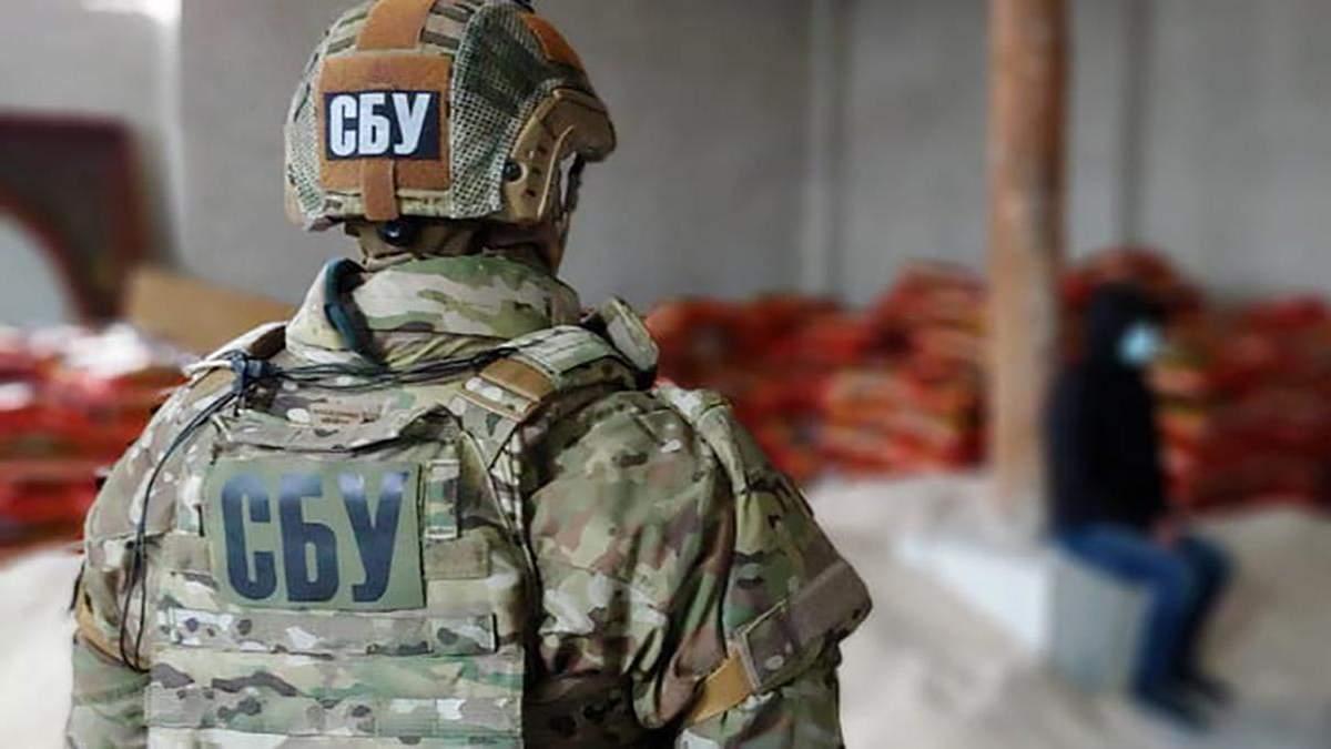 СБУ закрила дві справи про посягання на життя Зеленського, ще три – розслідують - 24 Канал