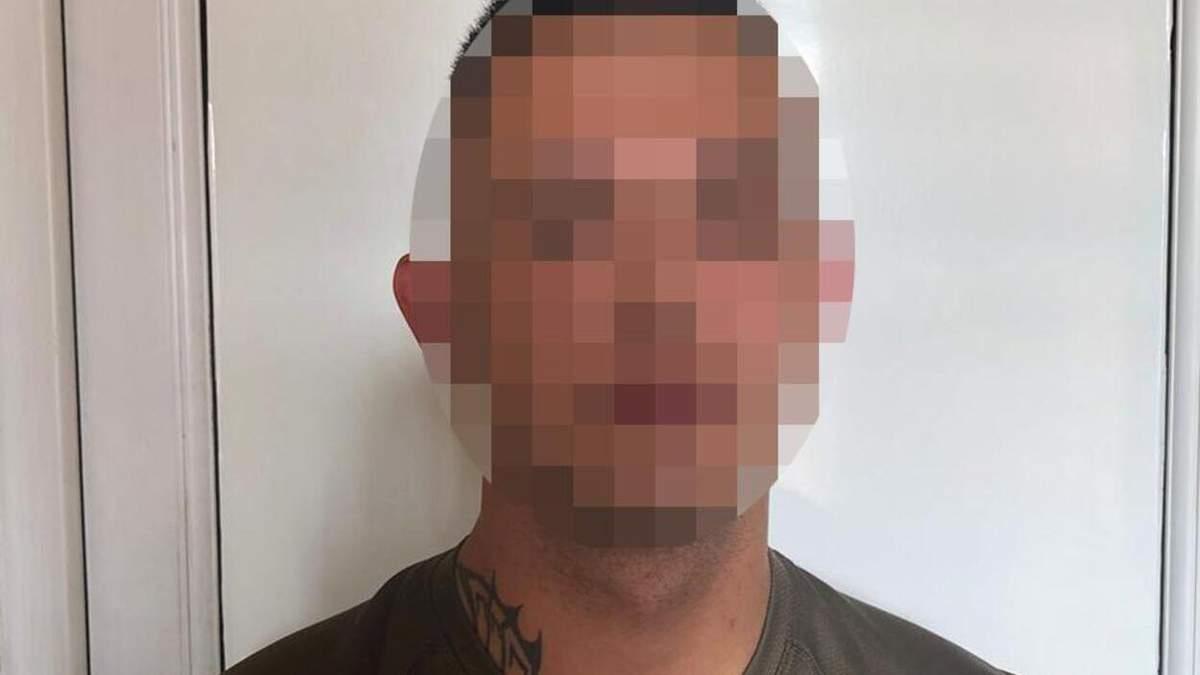 У Львові 21-річний хлопець до смерті побив перехожого - Новини Львова - Львів