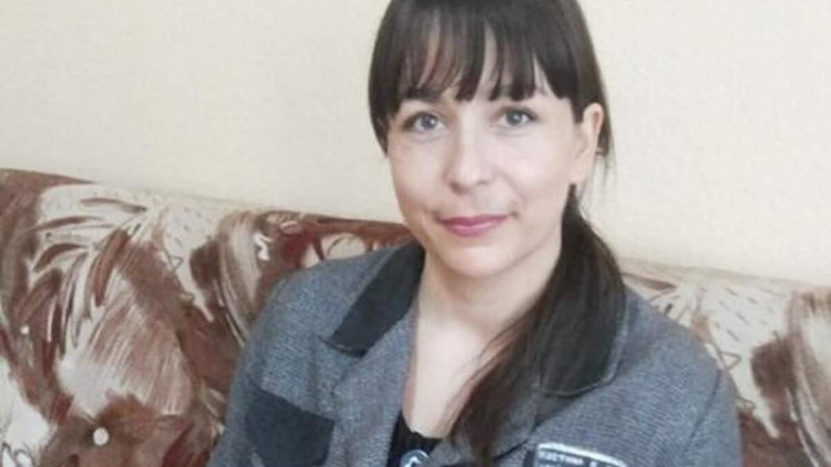 Скоїла потрійне вбивство: ЗМІ розповіли про довічно засуджену, яку взяли на роботу в Мін'юст - Україна новини - 24 Канал