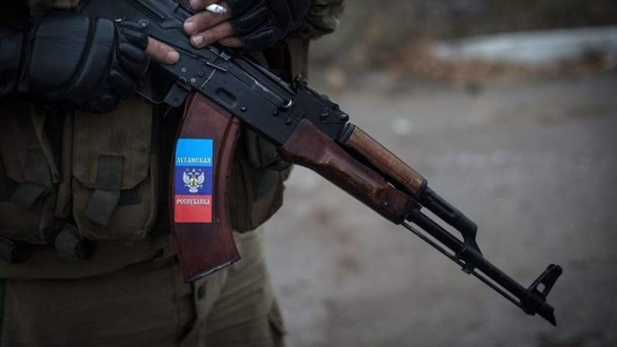 СБУ виявила завод, який понад 2 роки фінансував бойовиків і постачав продукти у Росію - Новини Луганська сьогодні - 24 Канал