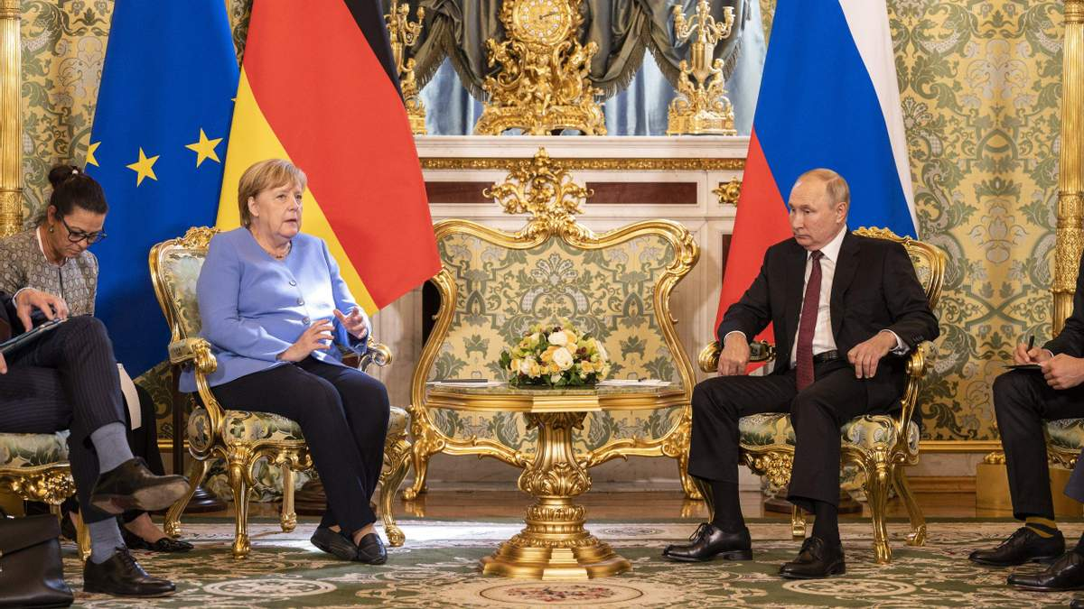 Виконати мінські угоди без капітуляції України неможливо, – військовий експерт - 24 Канал
