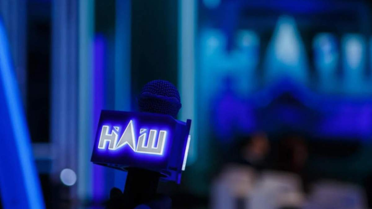 """ОАСК може позбавити ліцензії скандальний телеканал """"НАШ"""" - Україна новини - 24 Канал"""