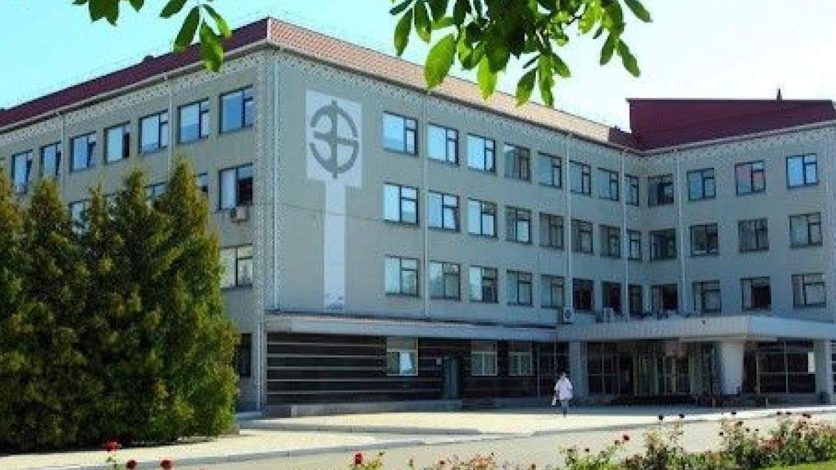 """По иску """"Дарницы"""" в судах ожидается решение о компенсации семьей Беспалько"""