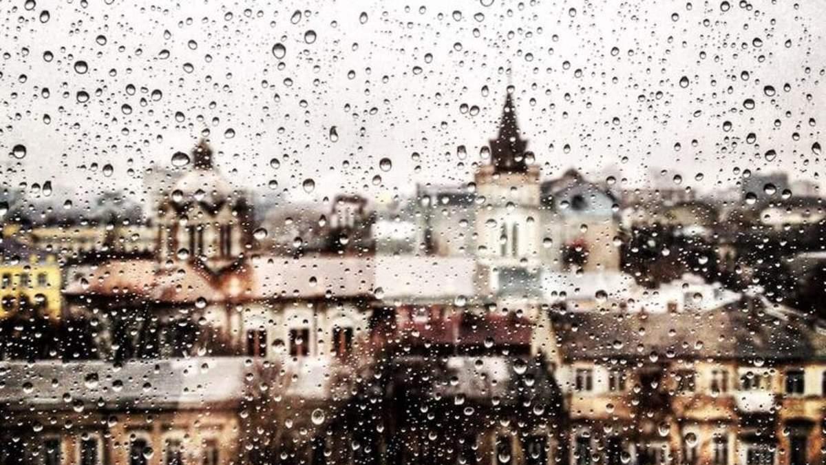 Погода на 19 вересня 2021 в Україні: що прогнозують синоптики
