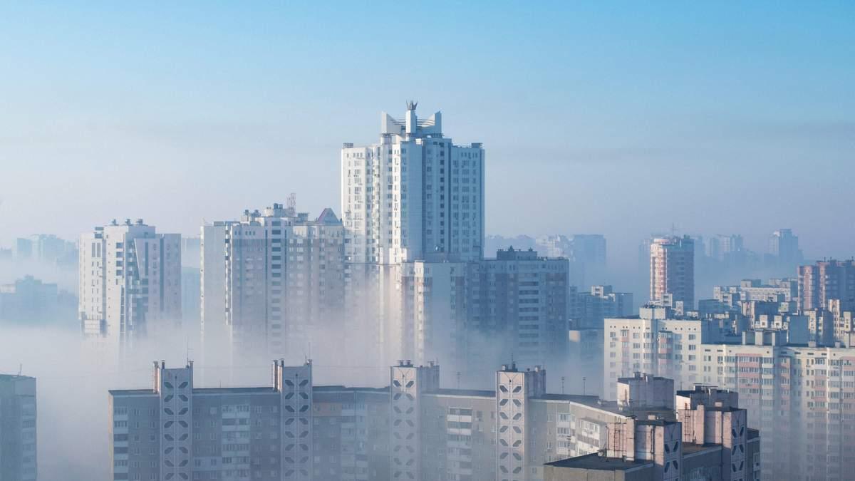 Інвестувати у нерухомість в Україні: чи вигідно це та скільки можна заробити - Термінові новини - 24 Канал