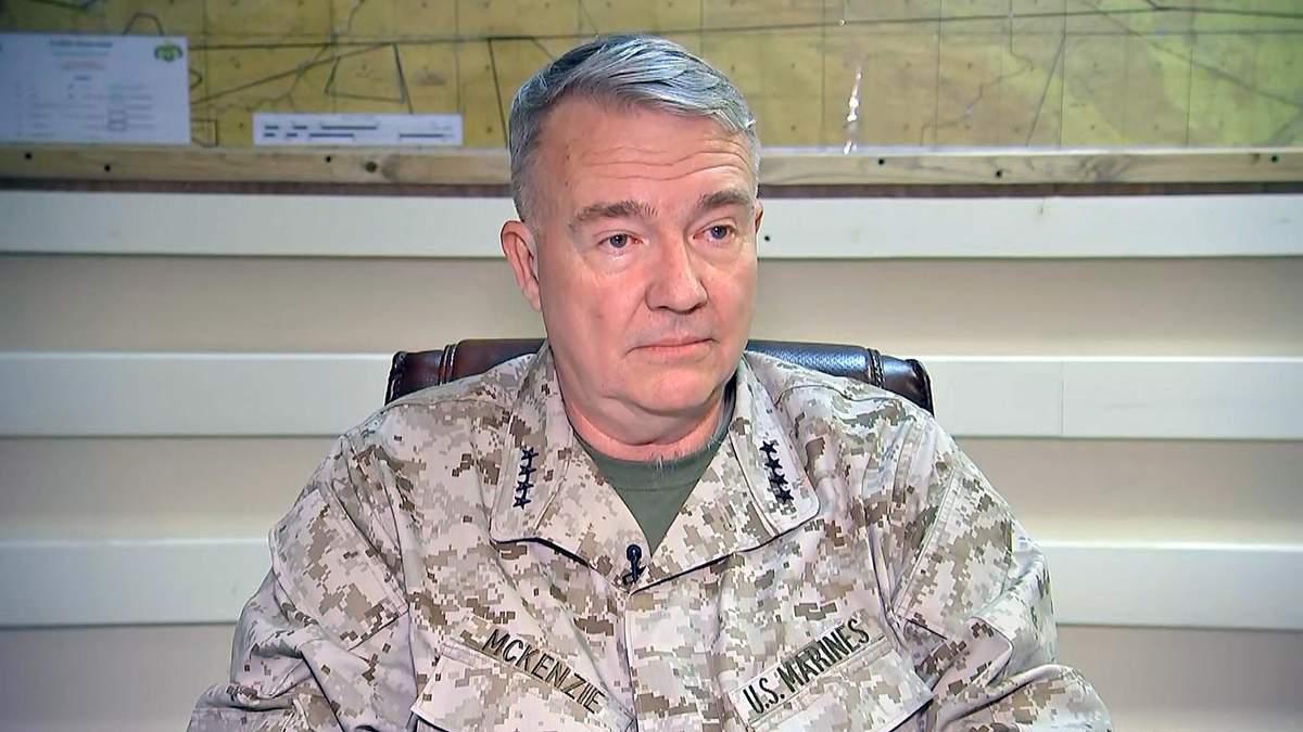 Загинули 10 цивільних, з яких 7 – діти: Пентагон визнав помилку при обстрілі в Афганістані - 24 Канал