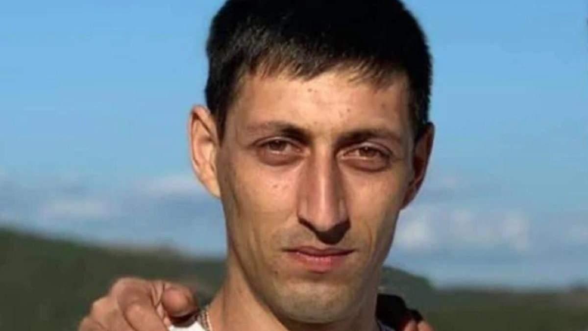ФСБ мстить: окупанти висунули нові обвинувачення політв'язню Ахтемову, – адвокат - новини Криму - 24 Канал