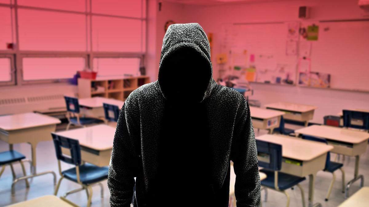 Єдине, що зупинить – смерть: психологи проаналізували стан пермського стрілка - Головні новини - 24 Канал