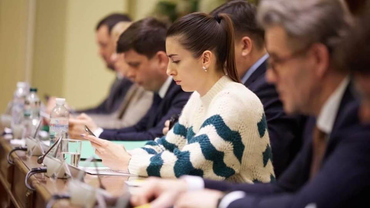 """Найжорсткішим був Євросоюз, – """"слуга народу"""" оцінила реакцію світу на вибори Росії - Новини росії - 24 Канал"""