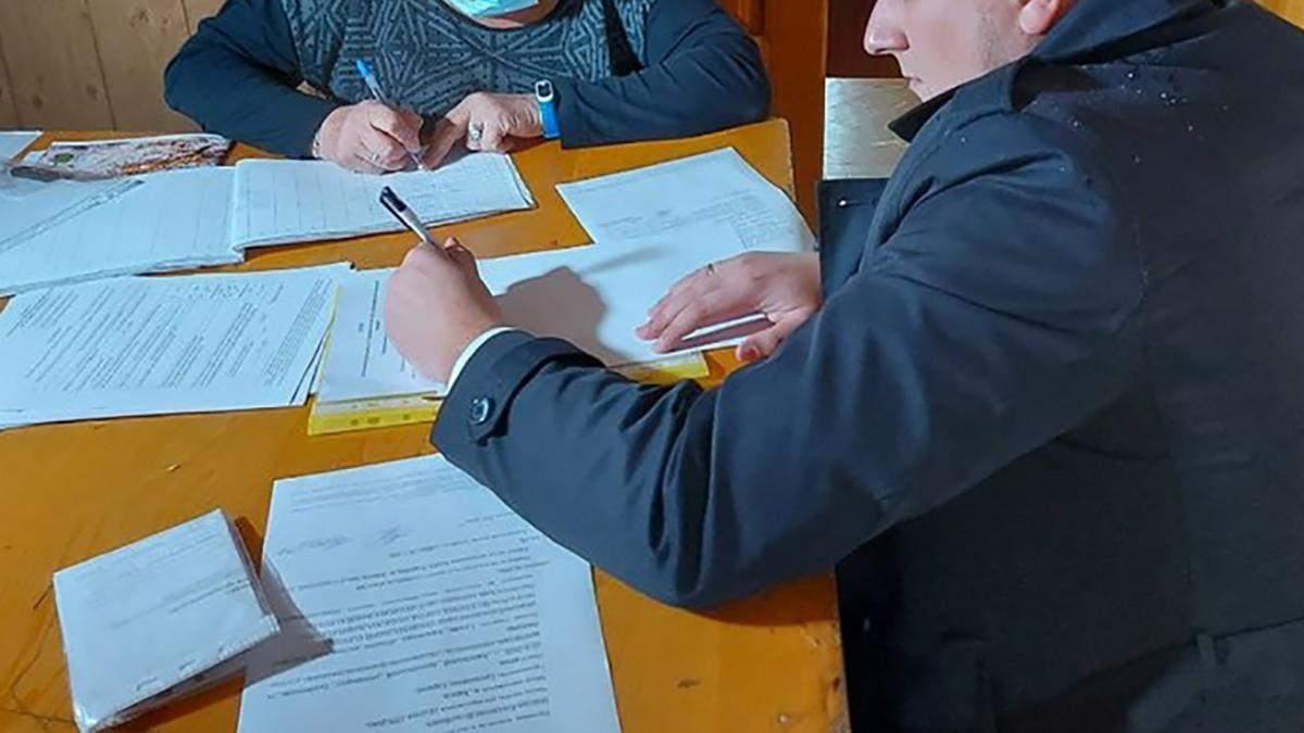 Вибори мера Харкова: хто став першим кандидатом - 24 Канал