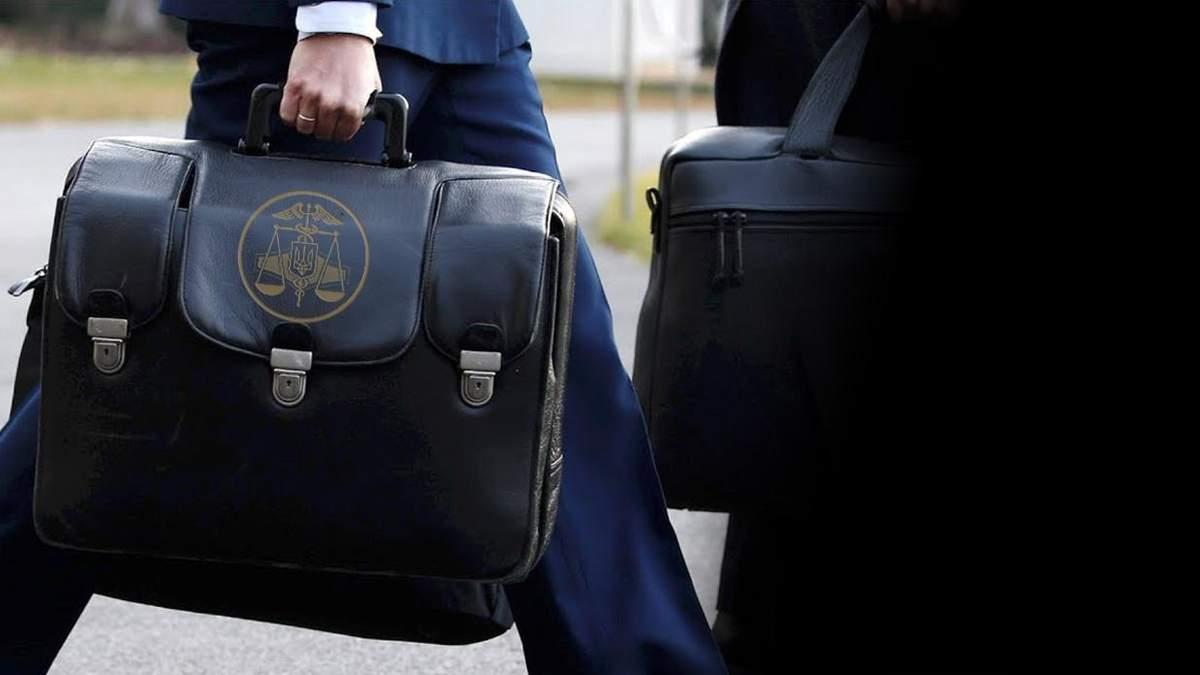 Київські митники вилучили понад 500 єгипетських таблеток з психотропною речовиною - Новини кримінал - Київ