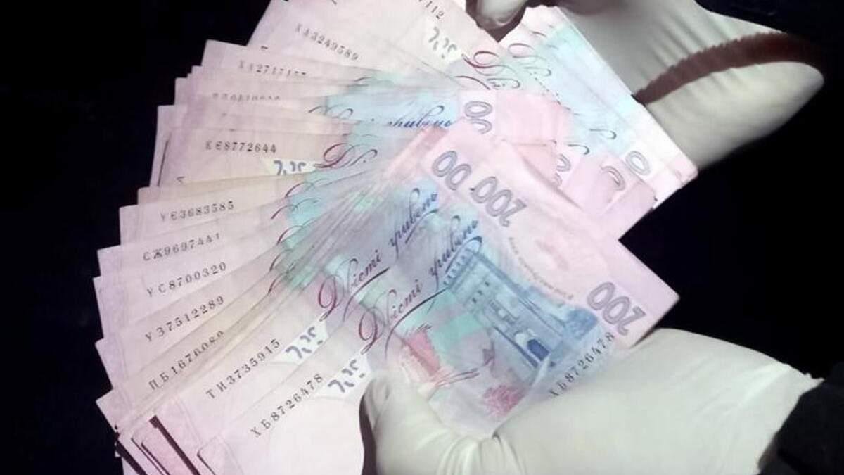 На Печерську в ресторані іноземці поцупили у чоловіка 9 тисяч гривень - Новини кримінал - Київ