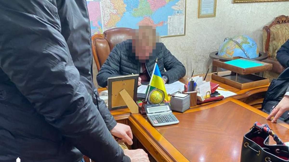 Ухилився від сплати податків на понад 100 мільйонів: нардепа М'ялика судитимуть - Україна новини - 24 Канал