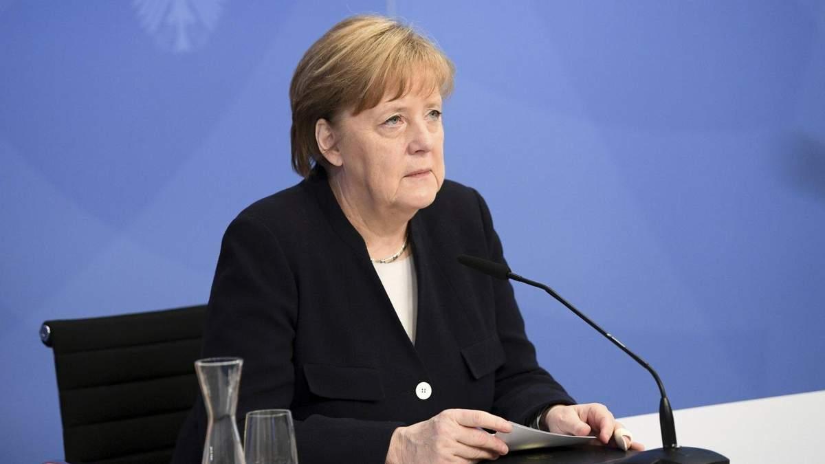 Вміє тролити Путіна,  – Клімкін пояснив, як Меркель може допомогти Україні після відставки - 24 Канал