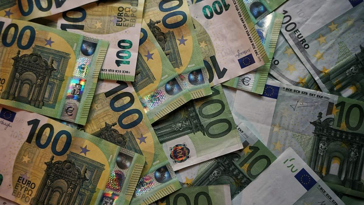 Німецькі урядовці тиснуть на Україну через сумнівний борг, – ЗМІ - новини НБУ - 24 Канал