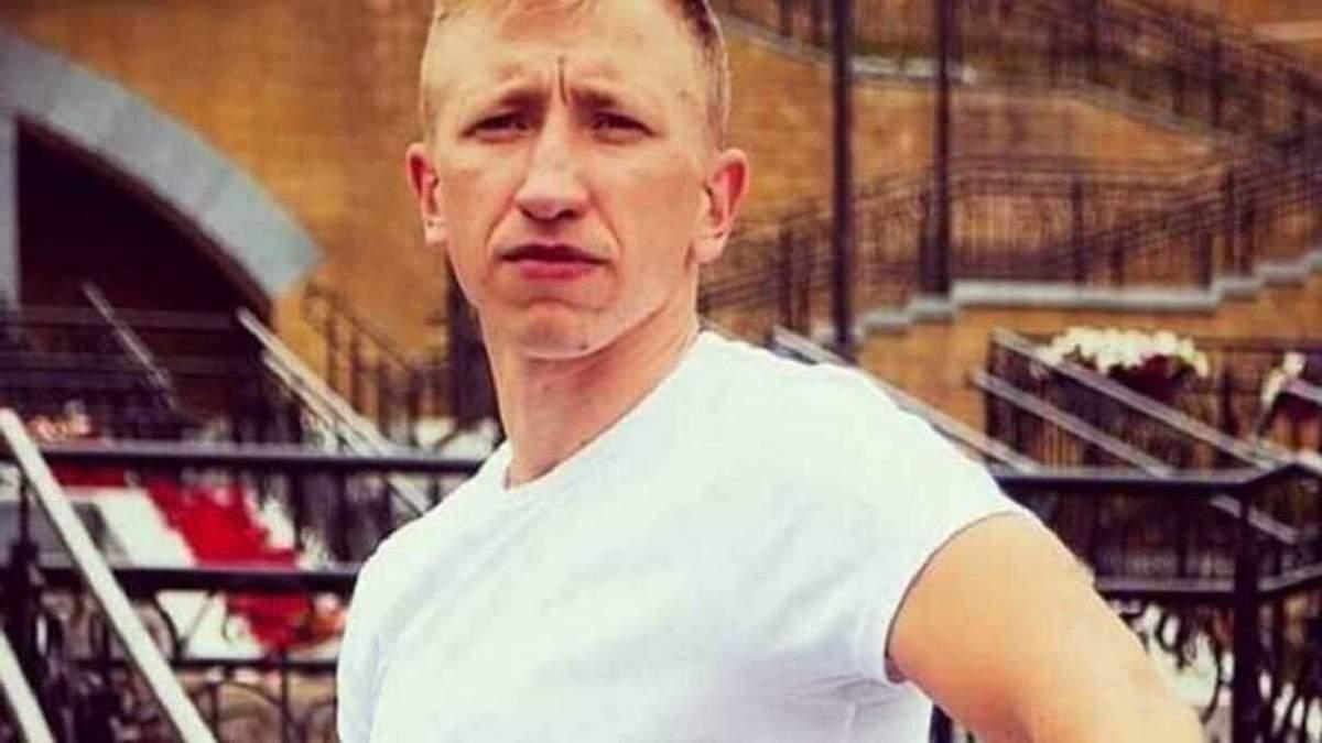 Похорони білоруського активіста Шишова відбудуться у Києві: відома дата - Україна новини - 24 Канал