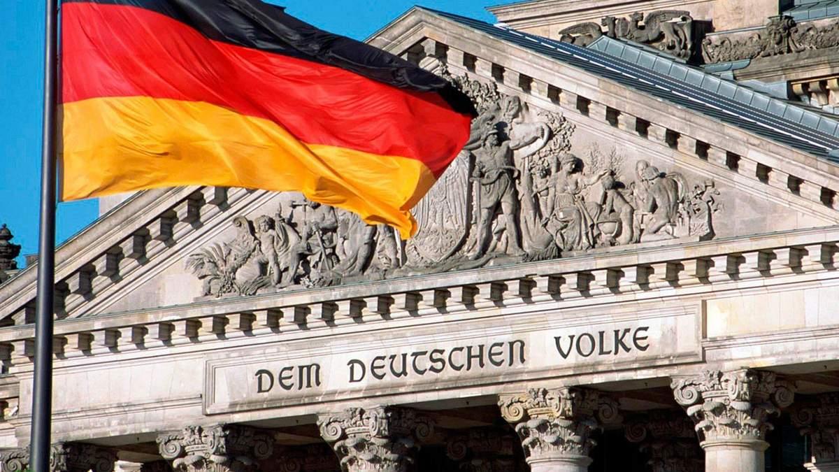 Росія перед виборами до Бундестагу відправила у Берлін фахівця з дезінформації, – ЗМІ - 24 Канал