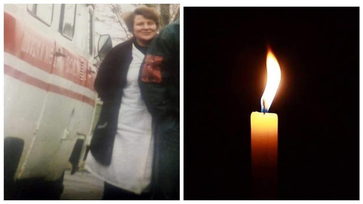 Тіло знайшли у вигрібній ямі: на Харківщині розслідують загадкову смерть фельдшерки - 24 Канал
