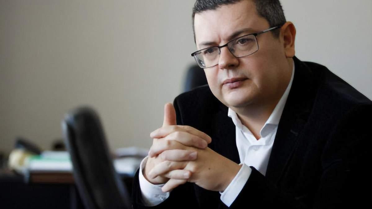 Росію потрібно видворити з Ради Європи, – віцепрезидент ПАРЄ - 24 Канал