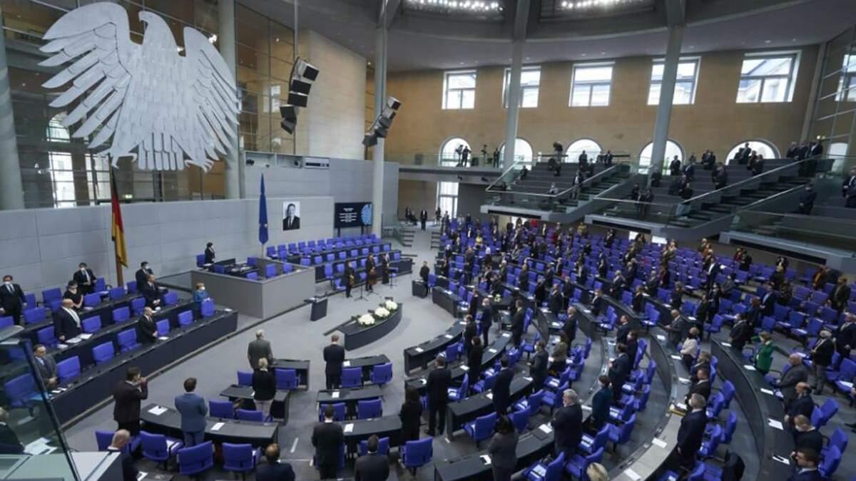 Величезний успіх для України, – Піонтковський сказав, хто очолить головні посади в Німеччині - 24 Канал