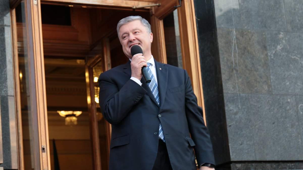 """Це їх зачепило, – політолог про реакцію """"ЄС"""" на закон про олігархів - Україна новини - 24 Канал"""