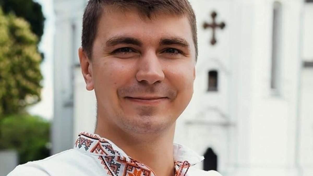 Антон Поляков виявлений мертвим – що про це відомо