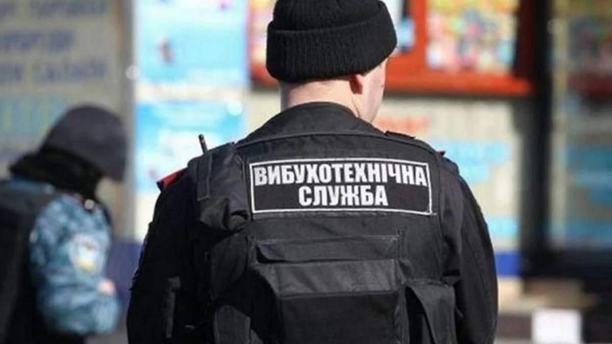 Евакуації немає: у Харкові невідомі повідомили про замінування семи лікарень - Новини Харкова - 24 Канал
