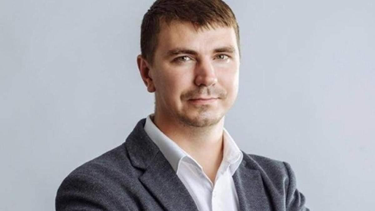 У крові Полякова таки знайшли метадон: МВС підтвердило - Україна новини - 24 Канал
