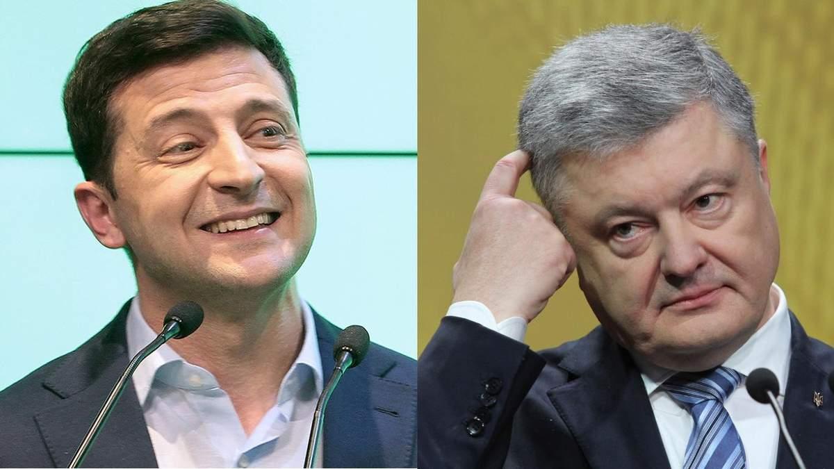Скандал із Pandora Papers не вразив українців: найгучніші офшорні історії України - 24 Канал